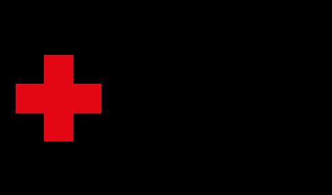Bayrisches Rotes Kreuz