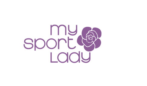 My Sport Lady